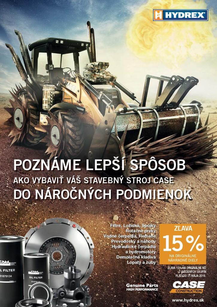 letak-akcia-case-nd-2016