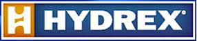 HYDREX s.r.o.